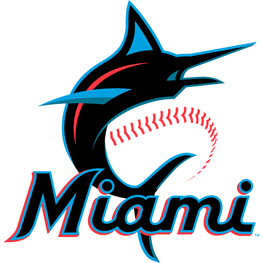 Miami Marlins MIA