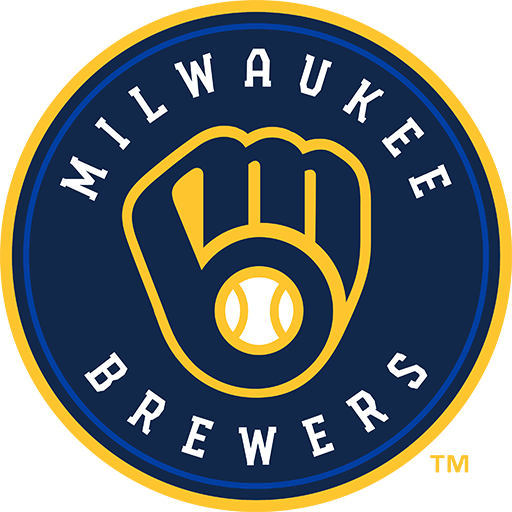 Milwaukee Brewers MIL