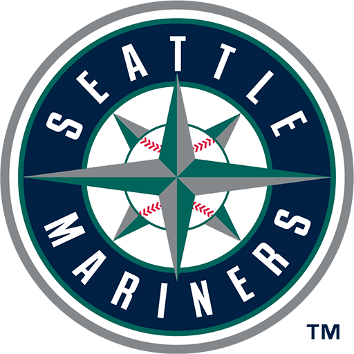 Seattle Mariners SEA