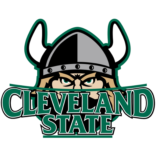 Cleveland State