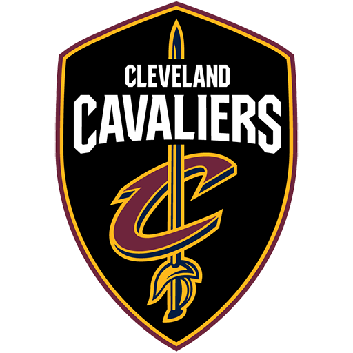 Cleveland Cavaliers Cavs