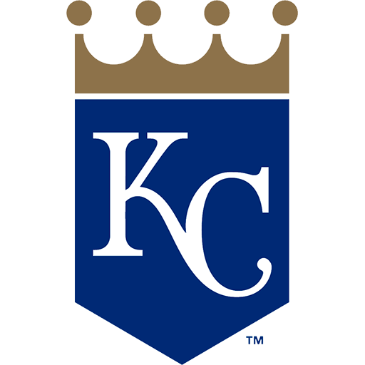 Kansas City Royals KC