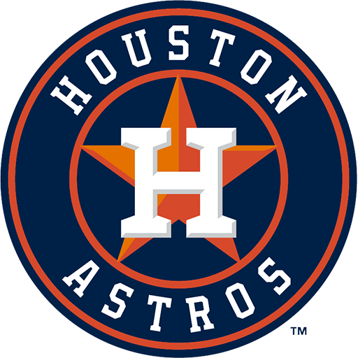 Houston Astros HOU