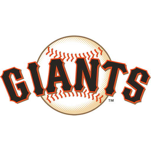 San Francisco Giants SF