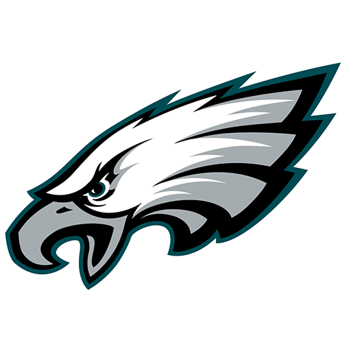 Philadelphia Eagles Eagles