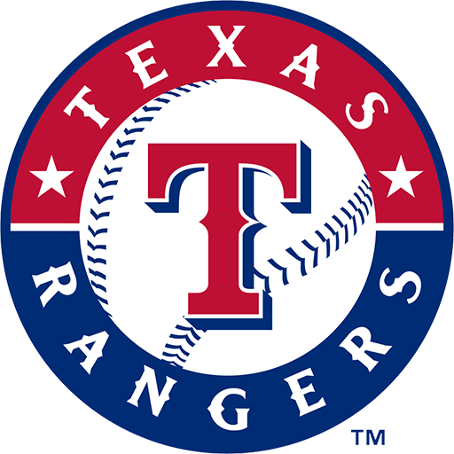 Texas Rangers TEX