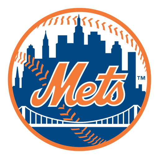 New York Mets NYM
