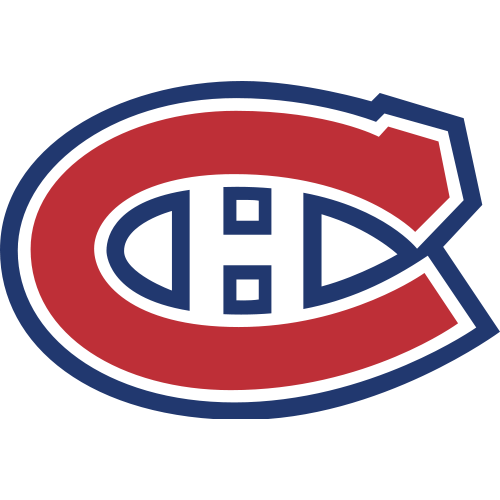 Montreal Canadiens Les Habitants, Canadiens de Montréal