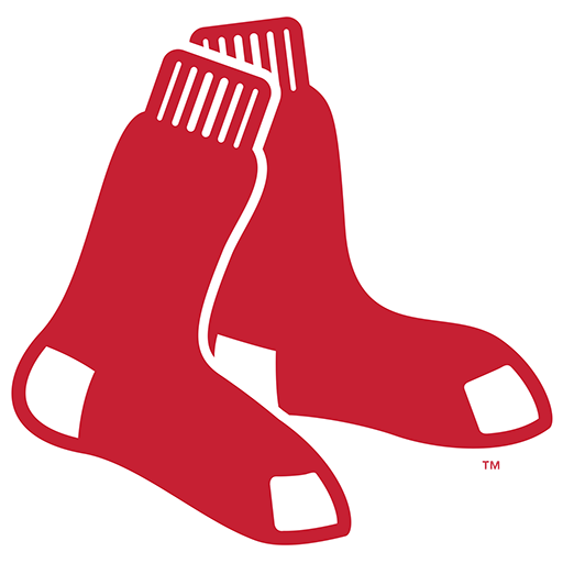 Boston Red Sox BOS