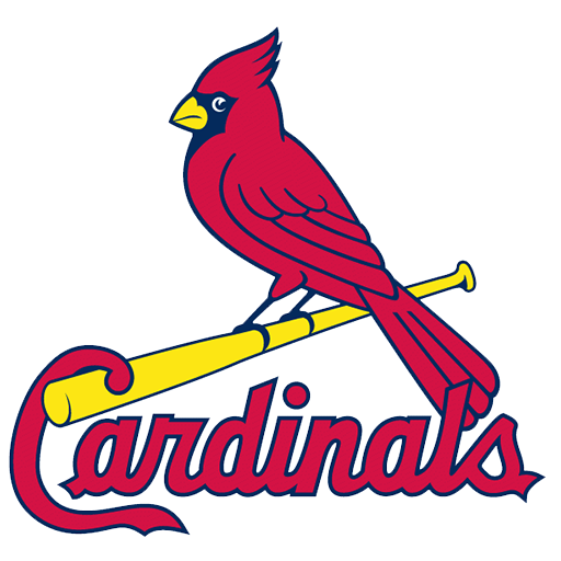 St. Louis Cardinals St.Louis Cardinals