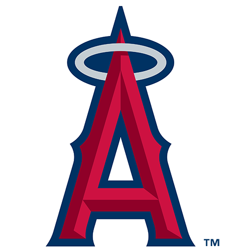 Los Angeles Angels LAA