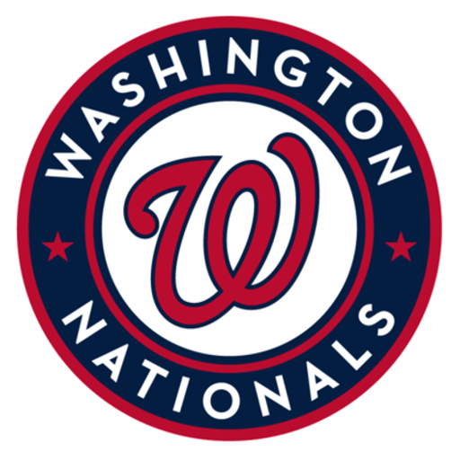 Washington Nationals WSH