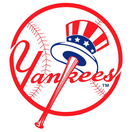 New York Yankees NYY