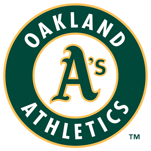 Oakland Athletics OAK