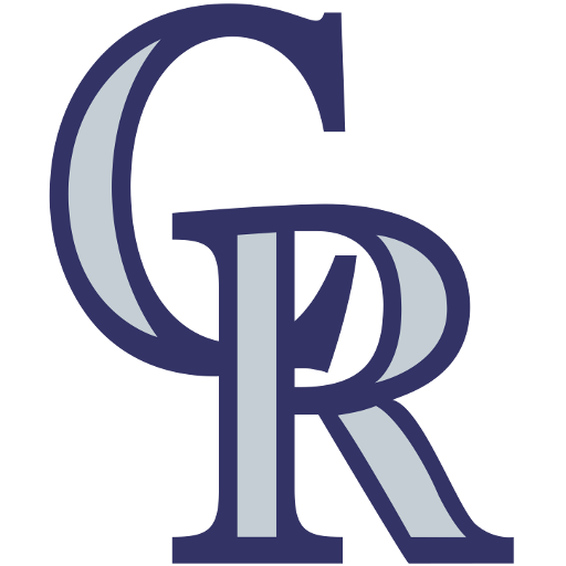 Colorado Rockies COL